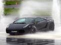 Lamborghini Gallardo 2007 года