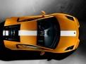 Lamborghini Gallardo 2012 года