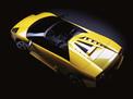 Lamborghini Murcielago 2002 года