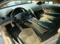 Lamborghini Reventon 2008 года
