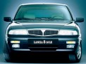 Lancia Delta 1999 года