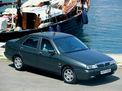 Lancia Kappa 1994 года