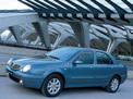 Lancia Lybra 1999 года