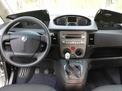 Lancia Musa 2008 года