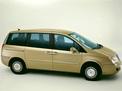 Lancia Phedra 2002 года