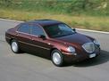 Lancia Thesis 2002 года