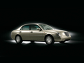 Lancia Thesis 2003 года
