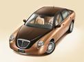 Lancia Thesis 2004 года