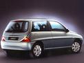 Lancia Y 1996 года