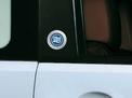 Lancia Y 2003 года