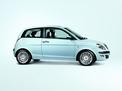 Lancia Y 2004 года