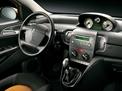 Lancia Y 2005 года