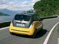 Lancia Y 2007 года