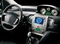 Lancia Ypsilon 2013 года