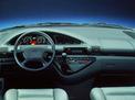 Lancia Zeta 1995 года