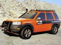 Land Rover Freelander 2003 года