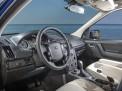Land Rover Freelander 2012 года