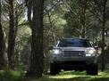 Land Rover Freelander 2 2007 года