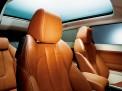 Land Rover Range Rover Evoque 2011 года