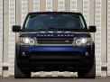 Land Rover Range Rover Sport 2014 года