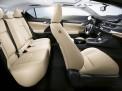 Lexus CT 2014 года