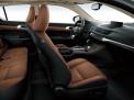 Lexus CT 2015 года