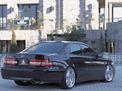 Lexus ES 1997 года