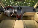 Lexus ES 2007 года