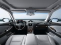 Lexus ES 2012 года