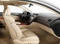 Lexus GS 2013 года