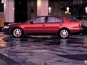 Lexus GS 300 1993 года