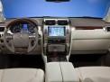 Lexus GX 2013 года