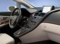 Lexus HS 2010 года