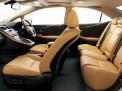 Lexus HS