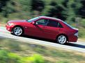 Lexus IS 1999 года