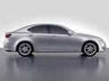 Lexus IS 250 2005 года