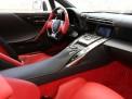 Lexus LFA 2013 года