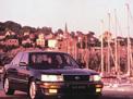 Lexus LS 1990 года