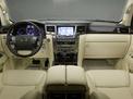 Lexus LX 570 2008 года