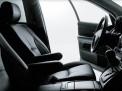Lexus RX 2009 года