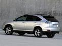 Lexus RX 400h 2005 года