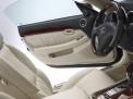 Lexus SC 2011 года