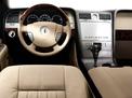 Lincoln Navigator 2003 года
