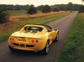 Lotus Elise 1995 года