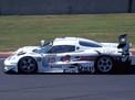 Lotus Elise 1997 года