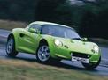 Lotus Elise 1999 года