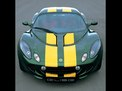 Lotus Elise 2002 года