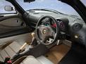Lotus Elise 2008 года