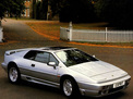 Lotus Esprit 1989 года
