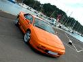 Lotus Esprit 1996 года